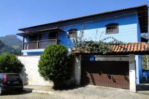 imovel/363/casa/Venda/alto-da-serra