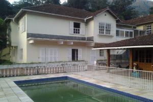 imovel/664/casa/Venda/castelanea-alto-da-serra