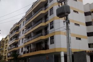 imovel/838/apartamento/Venda/correas