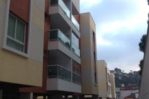 imovel/894/apartamento/Venda/castelanea