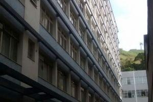 imovel/937/apartamento/Venda/centro