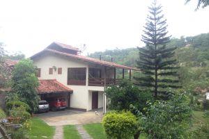 imovel/954/casa/Venda/itaipava