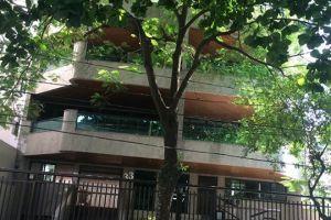 imovel/999/apartamento/Venda/recreio
