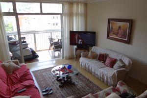 imovel/1002/apartamento/Venda/centro