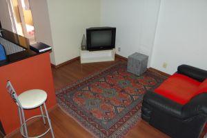 imovel/1074/apartamento/Venda/centro