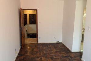 imovel/1102/apartamento/Venda/alto-da-serra