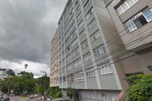 imovel/1104/apartamento/Venda/centro